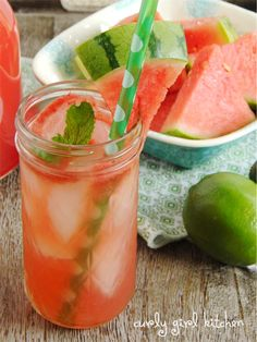 1000+ images about Refresh!!! on Pinterest   Ice cubes, Energy drinks ...
