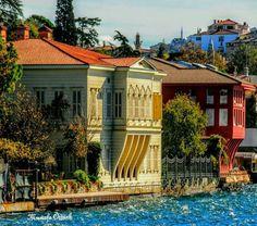Foto: Mustafa ÖZTÜRK KANDİLLİ