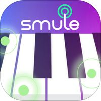 Magic Piano by Smule by Smule