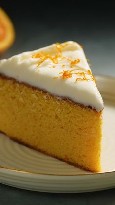 3 accidentally gluten-free cakes – gluten-free has never tasted better. Here are 3 accidentally gluten-free cake recipes that – 3 accidentally gluten-free cakes – gluten-free has never tasted better. Here are 3 accidentally gluten-free cake recipes that – Cake Sans Gluten, Dessert Sans Gluten, Gluten Free Cakes, Gluten Free Baking, Gluten Free Desserts, Gluten Free Yellow Cake Recipe, Gf Cake Recipe, Gluten Free Angel Food Cake, Cake Boss Recipes