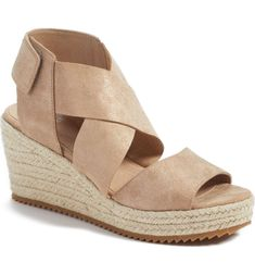 9761200c197c  200  Willow  Espadrille Wedge Sandal Espadrille Sandals
