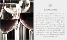 Vinho Bourgogne