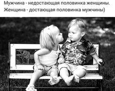 eshe-pozhiloy-muzhchina-v-popu-daet-video-orgiya-transvestitov