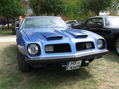 1975 Pontiac Formula Firebird ~ Mine was a Formula 400 with 4 on the floor, LOVED that car!!!!