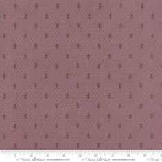 United Notions - Moda- French General- Jardin de Quality Cotton by the Yard or Yardage Shipping Envelopes, French General, Palace Of Versailles, Art Gallery Fabrics, Quilt Top, Lavender, Cotton, How To Make, Etsy