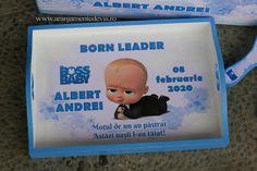 Boss Baby, Nasa, Lunch Box, Bento Box