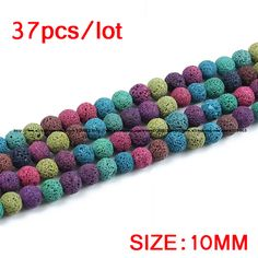 ru.aliexpress.com store product Colourful-Lava-bead-srainbow-Natural-Stone-Volcanic-rock-Top-quality-Round-Loose-beads-ball-6-8 1184913_32527250285.html?spm=2114.12010608.0.0.SG8bz8