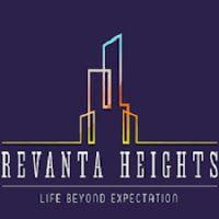 Revanta Heights Smart Residency: Smarttest Of the Year http://bit.ly/2giGbkZ #DwarkaSmartCity