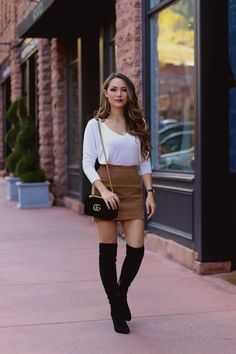 6a22f9a8eced8 Fall Staples on Sale for under $100 - Hapa Time Sweater Boots, Fashion 2017,