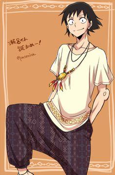 boku no hero academia Boku No Hero Academia, My Hero Academia Memes, Chiba, Me Me Me Anime, Anime Guys, Fanfiction, Fanart, Pretty Art, Wattpad