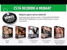 EJACULANDO COM CONTROLE A SOLUÇÃO DEFINITIVA - Os Melhores Produtos Digitais.com