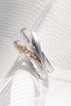 Wedding Rings His And Hers Matching Sets round Jewellery Online Engagement Rings inside Platinum Jewellery Near Me or Thin Blue Line Matching Wedding Bands Cute Rings, Pretty Rings, Beautiful Rings, Levian Chocolate Diamond Ring, Couple Ring Design, Gold Finger Rings, Silver Claddagh Ring, Stackable Diamond Rings, Star Jewelry
