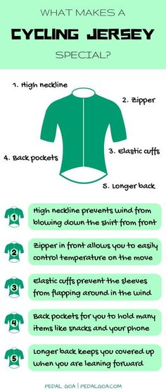why a cycling jersey is among essential biking clothes. why a cycling jersey is among essential biking clothes. cycling tips for training including triathlon Mountain Bike Shoes, Mountain Bicycle, Mountain Biking, Cycling Tips, Road Cycling, Cycling For Beginners, Bicycle Maintenance, Cool Bike Accessories, Bike Seat