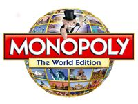 MONOPOLY The World Edition My favorite game online http://www.pogo.com/games/monopoly?pageSection=fp_gamebar_1_monopoly
