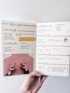 "studylustre: ""20. 07. 16 // some new/old bujo entries. please excuse my weird hand positions, i evidently suck at taking photos """