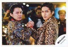 関ジャニ∞ Eight, Subaru, Japan, Actors, Couple Photos, Couples, Infinity, Idol, Couple Shots