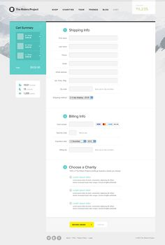 Html Form Design, Application Design, Ux Design, Page Design, Design System, Email Design, Layout Design, Webdesign Inspiration, Web Inspiration