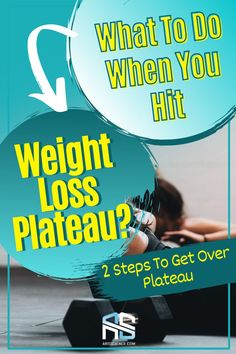 If you've ever dieted, you've hit2 a plateau. Plateaus are somewhat inevitable in dieting. When you're in a caloric deficit for long enough, your metabolism attempts to meet you where you're at, downregulates and the amount of food you've been eating now becomes your maintenance. Breaking the weight loss plateau doesn't mean drop those calories to the floor though-check some other markers before dropping them at all. Jump to the blog and learn how to get over weight loss plateau.