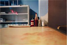 William Eggleston, Untitled, (Louisiana) , 1980 NEW YORK, NY.- The American photographer William Eggleston (born emerged in t. British Journal Of Photography, World Photography, Photography Awards, Color Photography, Street Photography, William Eggleston, Martin Parr, Andreas Gursky, Stephen Shore