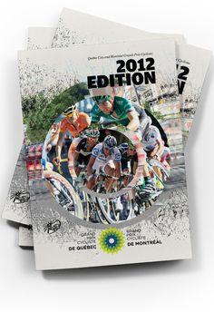 brochure-design-4