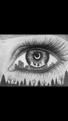Sick art