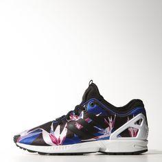 Die 10 besten Bilder von sneakers   Nike free shoes, Nike shoes und ... 6ee8009d2b