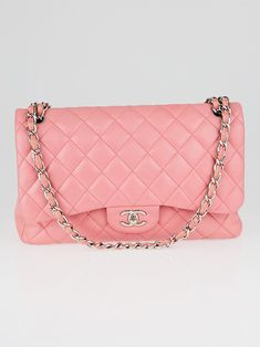 ddb428d4bd5c 291 Best Chanel Handbags images in 2019
