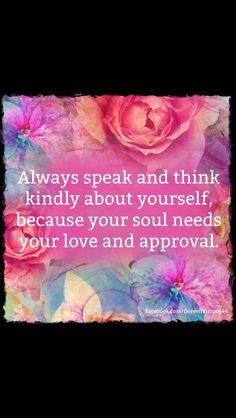 #quotes #love #affirmations   Lovingthyself.net