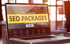 Get affordable SEO plans or packages all over the world can get you higher keyword ranking & traffic. Choose from the best-suited SEO services packages for your business or website. Seo Pricing, Keyword Ranking, Seo Packages, Best Seo Services, Business Essentials, Lead Generation, Digital Marketing, Improve Yourself, Packaging
