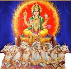 Image result for lord lakshmidevi pics free download
