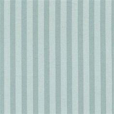 Tissu+coton+enduit+stripe+big+ice+green.+Largeur+140cm.+Vendu+par+10+cm.