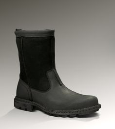 Mens Hartsville By UGG Australia available at #binns of Williamsburg