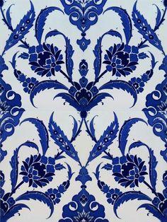 printed textiles, future folk
