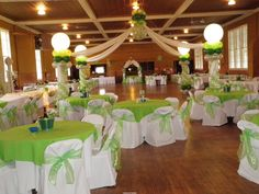 photo gallery quinceanera props | Creaciones Herlinda | Event Essentials, Party Decorating Services and ...