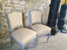 keres vintage design bútorokat Cottage Homes, Vintage Designs, Dining Chairs, Country, Modern, Diy, Furniture, Home Decor, Trendy Tree