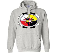 Adorable Medicine Wheel Wyoming 2017 T Shirt