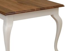 Table, Furniture, Home Decor, Moving Out, Timber Wood, Essen, Decoration Home, Room Decor, Tables