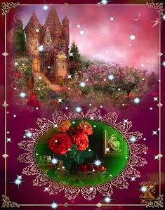 Good Morning Images Hd, Cute Good Morning, Good Morning Flowers, Beautiful Rose Flowers, Beautiful Gif, Call Me Gif, Christmas Qoutes, Chrismas Wishes, Kristen Stewart Pictures