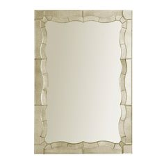 Marie Wall Mirror, Antique Mirror - Bungalow 5