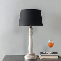 Choose from a vast range of Lighting Products like table lamps, Bedside lamps, candle stands, lanterns & more. Table Lamp Wood, Luxury Table Lamps, Wooden Floor Lamps, Wooden Lamp, Vintage Lamps, Handcrafted Lamp, Side Table Lamps, Floor Lamp Design, Candle Stand