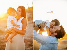 marbella-blancagelo-bgfotografos-fotografo-familias-sevilla-fotografia-infantil-playa (46 de 53)