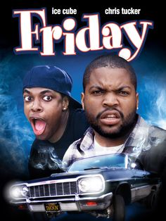 1995 movies for free watch full series of Friday movies on http://fridayfullmovies.com/
