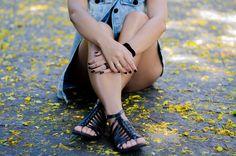 Camila Marques Fotografia  Retratos Femininos | Família | Idoso | Gestante  31 98327.8424 contato@camilamarques.com.br retrato - retratos femininos - ensaio feminino - ensaio externo - fotografia - ensaio fotográfico - book