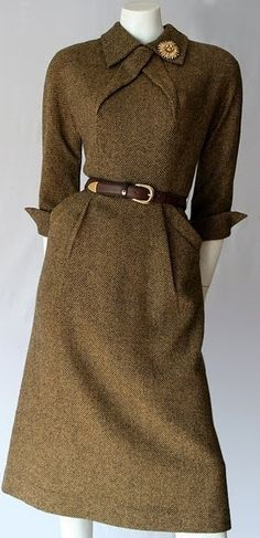 Несколько интересных деталей (узлов) одежды / Декор / ВТОРАЯ УЛИЦА