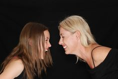 Mother and daughter bonding moments. Great suggestions for books for teenage girls to read alongside moms. Young Adult Novels for mother daughter book club ideas. Books for girls. Dental Care, Catherine Gueguen, Letter To My Daughter, Mom Daughter, Parents, Yoga Posen, Depression Treatment, Parenting Styles, Being A Mom