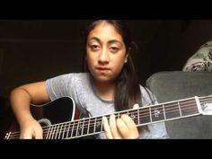 Corrine Bailey Rae- Like a Star (Cover by Iva Mahoni)