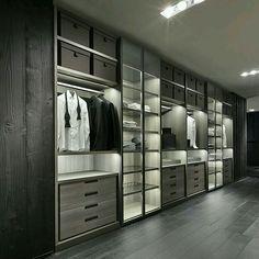 Mens closet ideas walk in closet closet design ideas men closet design booth walk in closet .
