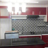 49 SQM, 1 bedroom Apartment for rent in Victoria Station 1 Station 1, Quezon City, 1 Bedroom Apartment, Property For Rent, Victoria