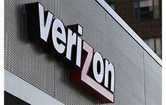 T-Mobile announces $2.37 billion purchase of Verizon's A-block spectrum : TmoNewsTmoNews - http://www.capotefamily.com/2014/01/07/t-mobile-announces-2-37-billion-purchase-of-verizons-a-block-spectrum-tmonewstmonews/?utm_source=pocket&utm_medium=capotefamily.com&utm_campaign=Pocket