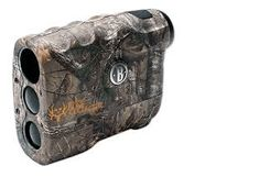 NEW Bushnell Bone Collector Laser Range Finder 202208 Realtree Xtra Camo hunting Archery Set, Sport Optics, Golf Range Finders, Hunting Camouflage, 9 Volt Battery, Hunting Scopes, Shooting Gear, Realtree Camo, Hunting Equipment